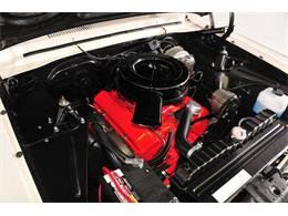 Picture of Classic '64 Nova SS located in Volo Illinois Offered by Volo Auto Museum - L5TT