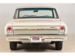 Picture of Classic '64 Chevrolet Nova SS - $35,998.00 - L5TT