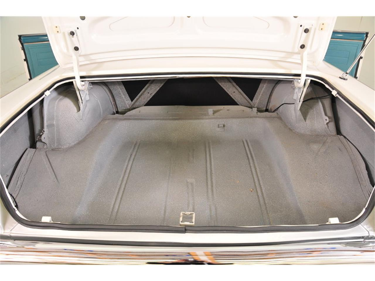 Large Picture of '64 Chevrolet Nova SS - $35,998.00 - L5TT