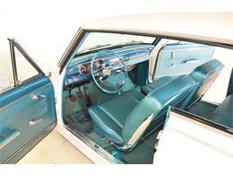 Picture of '64 Chevrolet Nova SS - L5TT