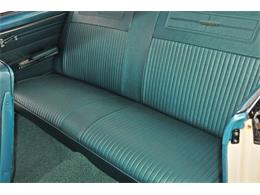 Picture of 1964 Nova SS - $35,998.00 Offered by Volo Auto Museum - L5TT