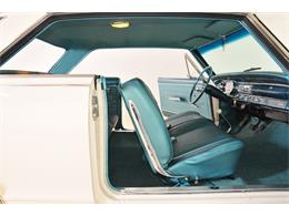 Picture of 1964 Chevrolet Nova SS Offered by Volo Auto Museum - L5TT