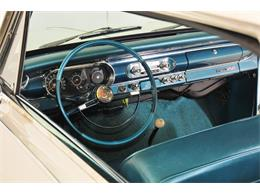 Picture of '64 Chevrolet Nova SS Offered by Volo Auto Museum - L5TT