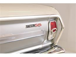 Picture of Classic 1964 Nova SS located in Illinois - $35,998.00 Offered by Volo Auto Museum - L5TT