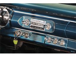 Picture of Classic 1964 Nova SS located in Illinois - $35,998.00 - L5TT