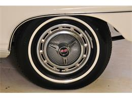 Picture of Classic '64 Chevrolet Nova SS Offered by Volo Auto Museum - L5TT