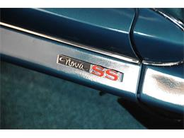 Picture of Classic '64 Nova SS - $35,998.00 Offered by Volo Auto Museum - L5TT