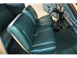 Picture of 1964 Chevrolet Nova SS - $35,998.00 - L5TT