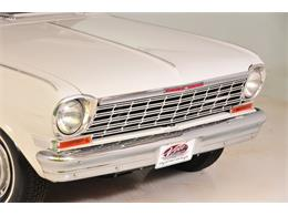 Picture of Classic 1964 Chevrolet Nova SS - $35,998.00 - L5TT