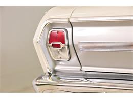 Picture of Classic '64 Chevrolet Nova SS - L5TT