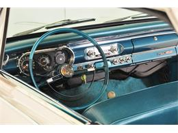 Picture of Classic 1964 Nova SS located in Illinois Offered by Volo Auto Museum - L5TT