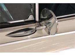 Picture of Classic '64 Chevrolet Nova SS located in Illinois - L5TT