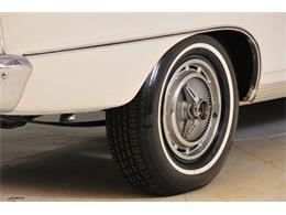 Picture of Classic '64 Nova SS - $35,998.00 - L5TT