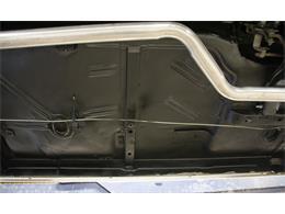 Picture of Classic '64 Chevrolet Nova SS located in Illinois - $35,998.00 - L5TT