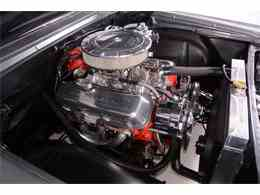 Picture of '64 Biscayne - L5TU