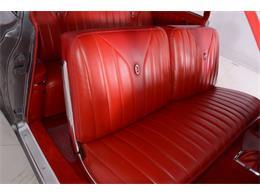 Picture of '64 Biscayne - L5TU