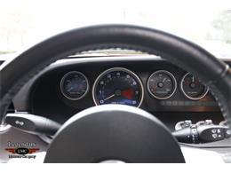 Picture of '05 GT - L5TZ
