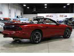 Picture of '97 Firebird Formula - L5UD
