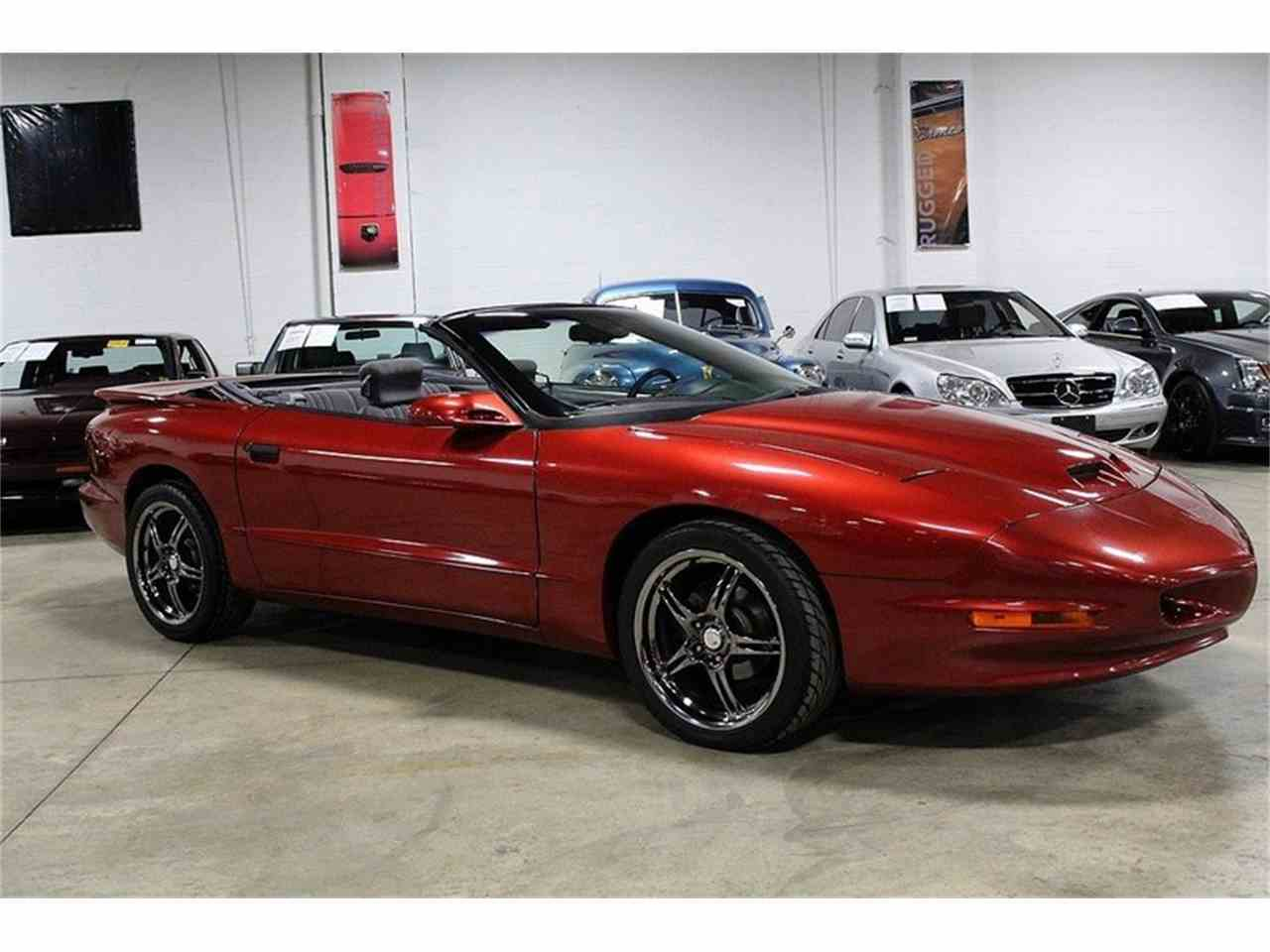 1997 pontiac firebird formula for sale. Black Bedroom Furniture Sets. Home Design Ideas