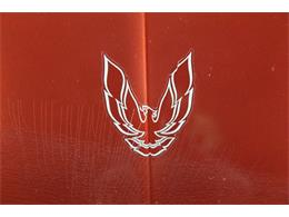 Picture of '97 Firebird Formula - L5UD