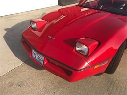 Picture of '90 Corvette - L5UQ