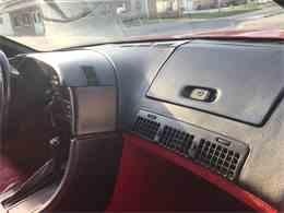 Picture of '90 Corvette - L5UQ