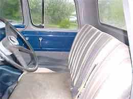 Picture of '55 Pickup - L5V5