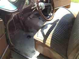 Picture of '60 Lark - L5VC