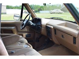 Picture of '98 Bronco located in Watertown Minnesota - $22,500.00 Offered by Hooked On Classics - L5VG