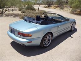 Picture of '00 DB7 Vantage Volante - L5VQ