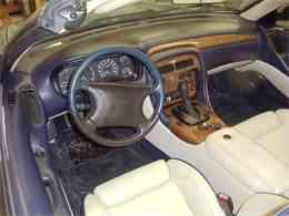 Picture of '00 Aston Martin DB7 Vantage Volante - L5VQ