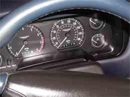 Picture of '00 Aston Martin DB7 Vantage Volante located in Scottsdale Arizona Offered by Autostore Unique - L5VQ