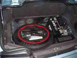 Picture of '00 DB7 Vantage Volante Auction Vehicle - L5VQ