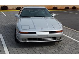 Picture of '91 Supra - L0QS