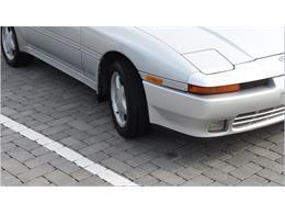 Picture of '91 Supra - L0QS