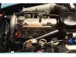 Picture of '60 190SL - L5WJ