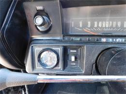 Picture of 1972 El Camino located in Utah Offered by Classic Car Pal - L5WP