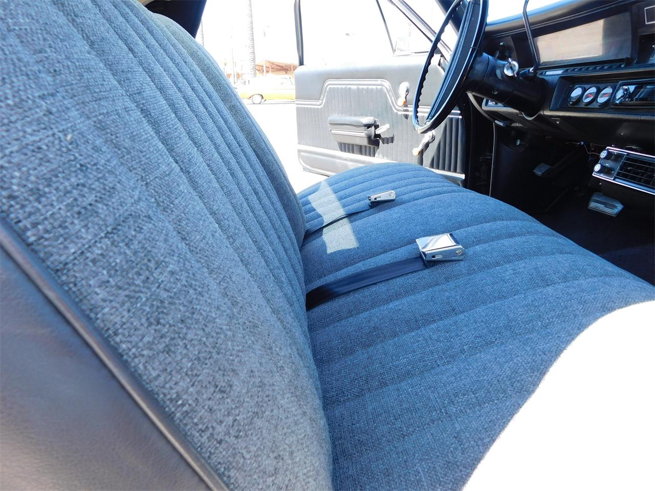 Large Picture of Classic '72 El Camino - $15,000.00 Offered by Classic Car Pal - L5WP