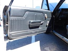 Picture of Classic '72 El Camino - $15,000.00 Offered by Classic Car Pal - L5WP