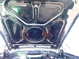 Picture of Classic 1972 Chevrolet El Camino - $15,000.00 Offered by Classic Car Pal - L5WP