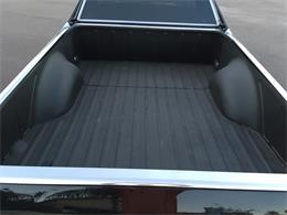 Picture of Classic 1972 Chevrolet El Camino located in Utah Offered by Classic Car Pal - L5WP