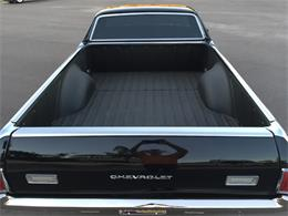 Picture of Classic 1972 El Camino - $15,000.00 Offered by Classic Car Pal - L5WP