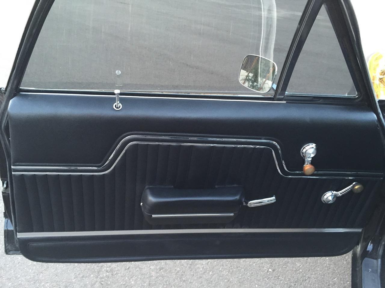 Large Picture of 1972 Chevrolet El Camino located in Riverton Utah - L5WP