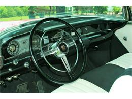 Picture of '54 Skylark - L5WV