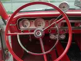 Picture of '64 Fairlane 500 - L5X1