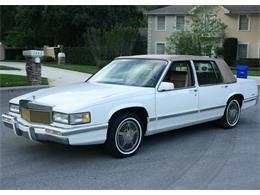 Picture of '91 Sedan - $9,500.00 - L5XM