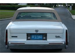 Picture of 1991 Sedan located in Florida - $9,500.00 - L5XM