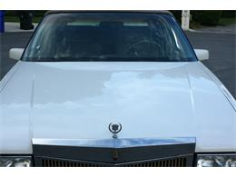 Picture of '91 Cadillac Sedan Offered by MJC Classic Cars - L5XM