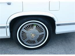 Picture of '91 Cadillac Sedan located in Florida - $9,500.00 - L5XM