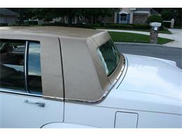 Picture of 1991 Cadillac Sedan located in Lakeland Florida - L5XM